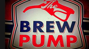 brew_pump_julyfourth_2014