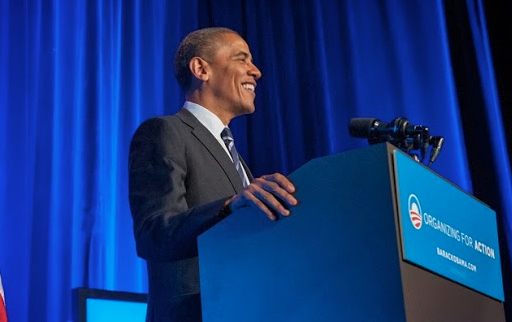 Wall St. Cheat Sheet: The Obamas have purchased real estate in Asheville