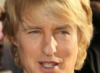 Update: Asheville celebrity spotting: Owen Wilson in downtown Asheville, at LAB at Imperial Life
