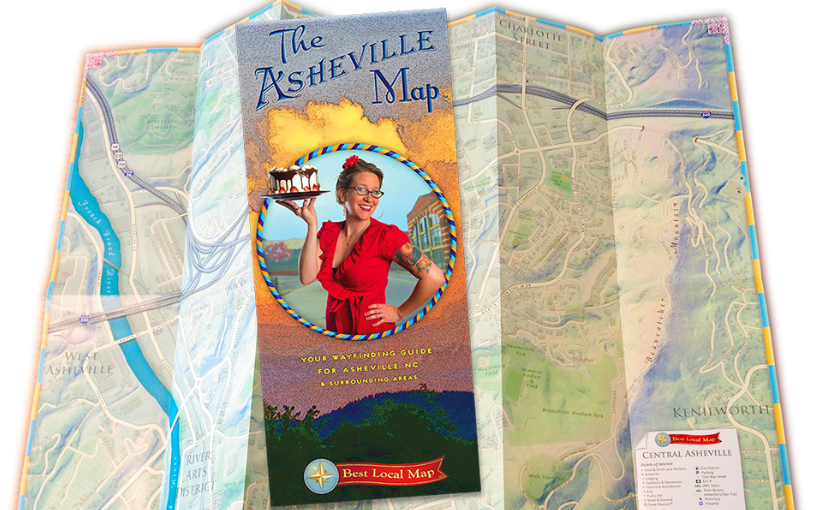 the_asheville_map_award_2014