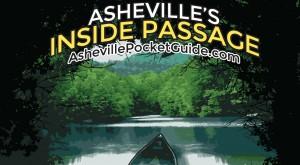 asheville_pocket_guide_2014