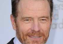 Ashvegas celebrity spotting: Bryan Cranston at Smoky Park Supper Club in Asheville