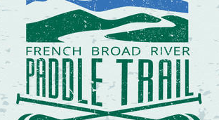 WNC Alliance announces launch of smart phone app for French Broad River Paddle Trail