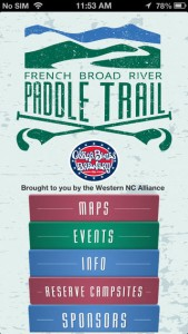 french_broad_paddle_trail_app_2014