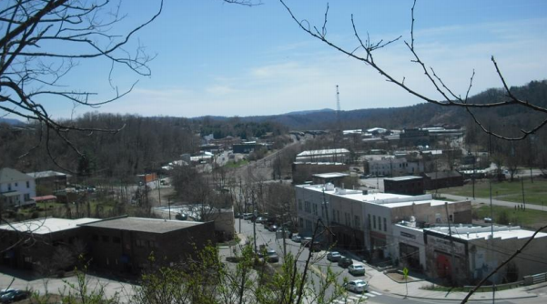 City of Asheville considers 'alternatives to gentrification' in River Arts District, nearby neighborhoods
