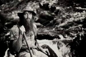 greg shook appalachian outlaws