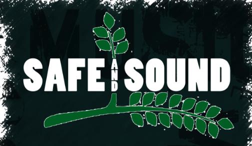 Helpmate benefit Saturday to feature Aaron Price, Vendetta Creme, Jeff Thompson