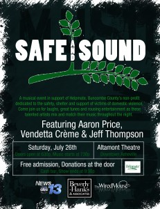 helpmateposter_safe_and_sound_2014