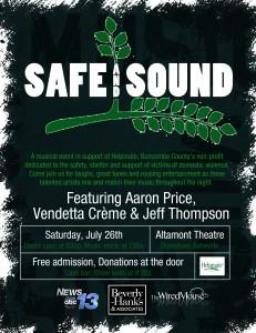 helpmateposter_safe_and_sound_2014
