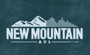 new_mountain_avl_2014