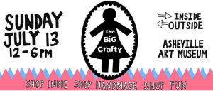 the_big_crafty_summer_2014