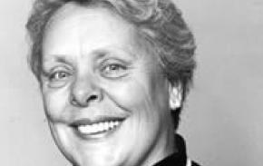 News obit: Asheville philanthropist Adelaide Daniels Key has died