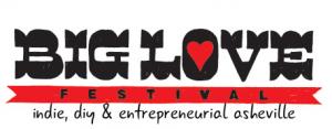 big_love_fest_2014