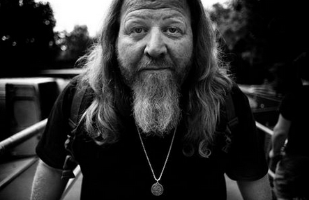News obit: Brian Farmer, beloved Warren Haynes roadie