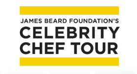 celebrity_chef_tour_2014