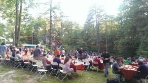sierra_nevada_beer_camp_review_2014
