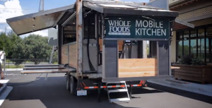 whole_foods_shipping_container_kitchen_2014