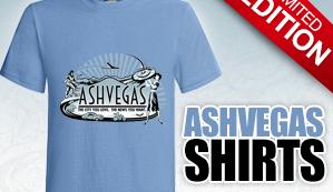 ashvegas_tshirts_for_sale_2014