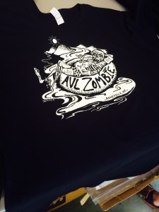 avl_zombie_shirt_darcy_2014