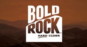 bold_rock_hard_cider_2014