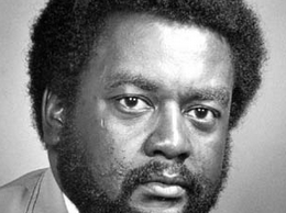News obit: Henry Robinson, first African-American reporter at Asheville Citizen-Times, dies