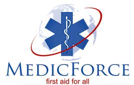 medicforce_2014