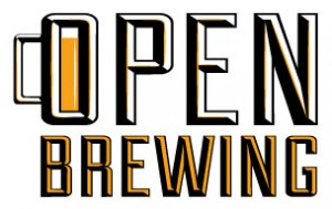 open-brewing-logo_2014