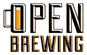 open-brewing-logo_2014