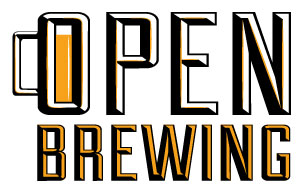 Brew-ED Beer News: Open Brewing to open in south Asheville, serve homebrewers