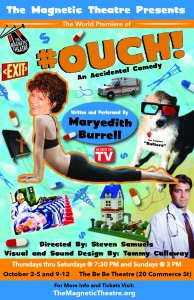 Ouch Poster 3