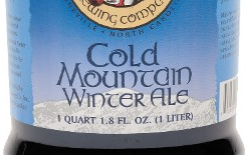 Cold Mountain release party set for Nov. 13 in Asheville at Highland Brewing