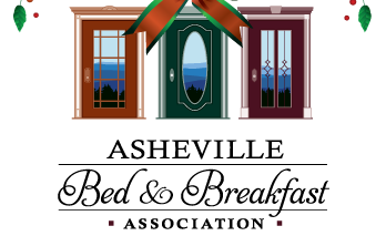 Asheville bed and breakfast owners offer holiday package for visitors