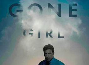 Ashvegas movie review: Gone Girl