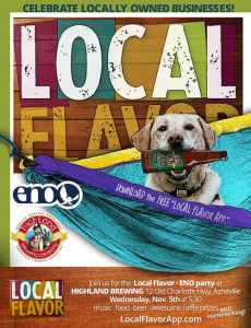local_flavor_avl_party_2014