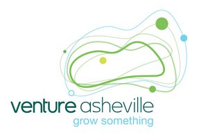Looking for a tech job in Asheville? Check out Venture Asheville job fair Thursday