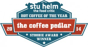 2014_StoobieAwards_CoffeePeddlar