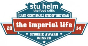 2014_StoobieAwards_ImperialLife