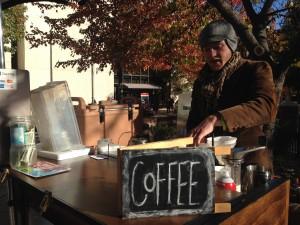 CoffeePedlar_asheville_stu_2014