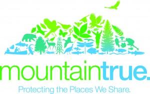MountainTrue_logo_tag_asheville_2014