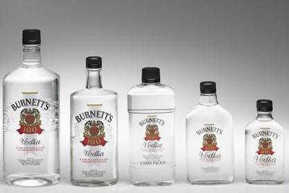 Snapshot: Asheville liquor consumption, ranked