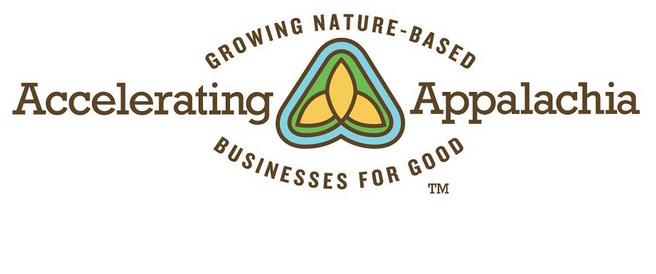 Asheville-based Accelerating Appalachia seeking nature-based businesses to build in 2015