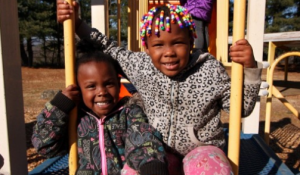 asheville_public_housing_documentary_2014