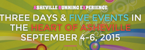 asheville_running_experience_2014