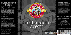 highland_brewing_black_mocha_stout_2014