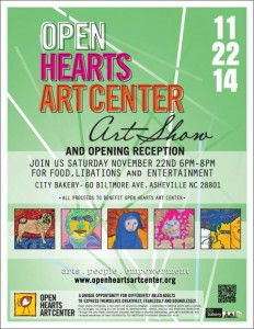 open_hearts_poster_2014
