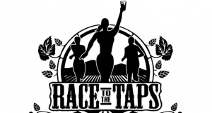 race_to_taps_2014