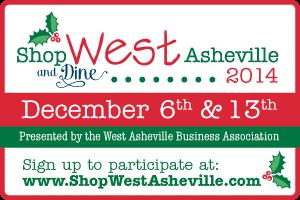 shopwestasheville_2014