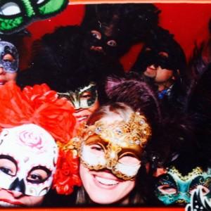 zealandia_masquerade_2014_3