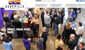 asheville_chamber_of_commerce_2014