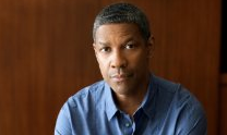 denzel_washington_asheville_2014